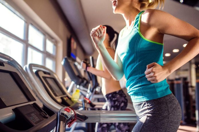 Top 10 Full Body Workouts for Everyone