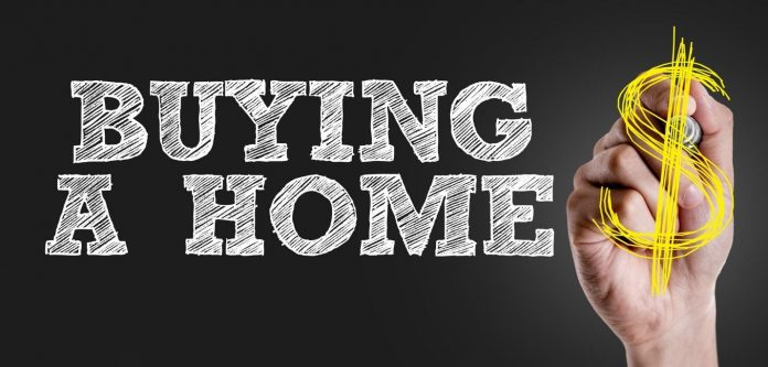 Top Tips for Buying a Home in California During COVID