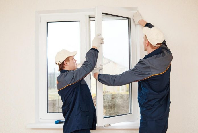 Upgrading Windows for Your Home