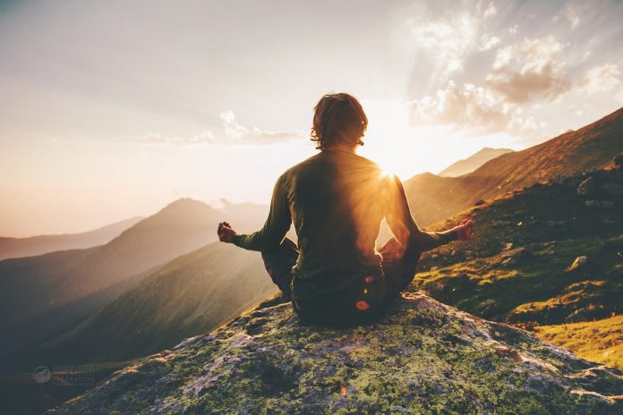 Why Connecting With Nature Can Be Good for Your Health