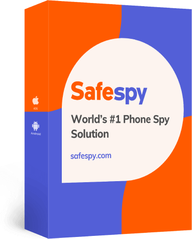 Safespy