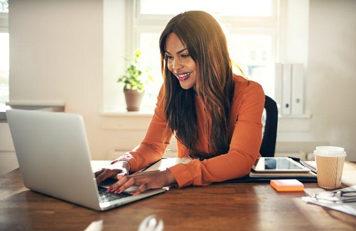 6 Steps for Entrepreneurs to Start Their Business