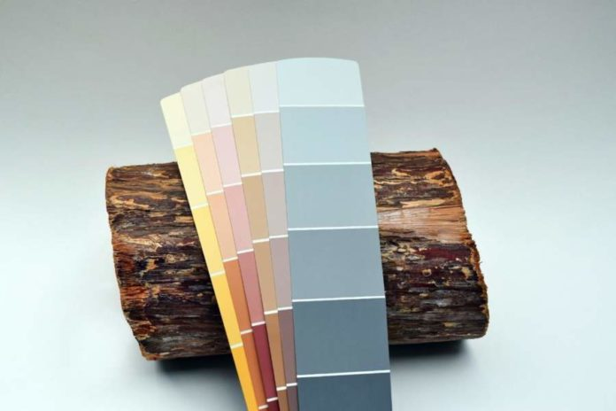 7 of the Best Exterior Paint Colors for Curb Appeal and Resale Value