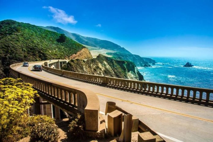 California Packing List What to Bring on Your California Getaway