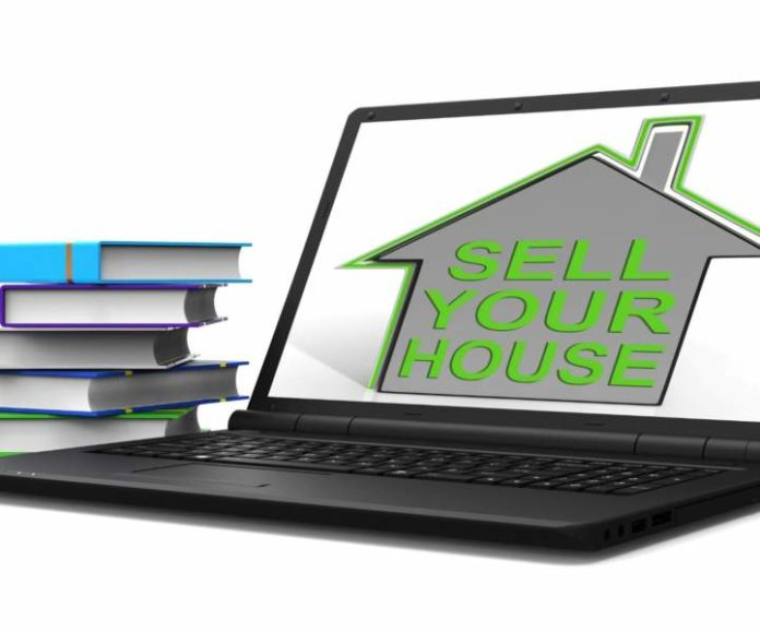 How Social Media Can Help Sell Homes Online