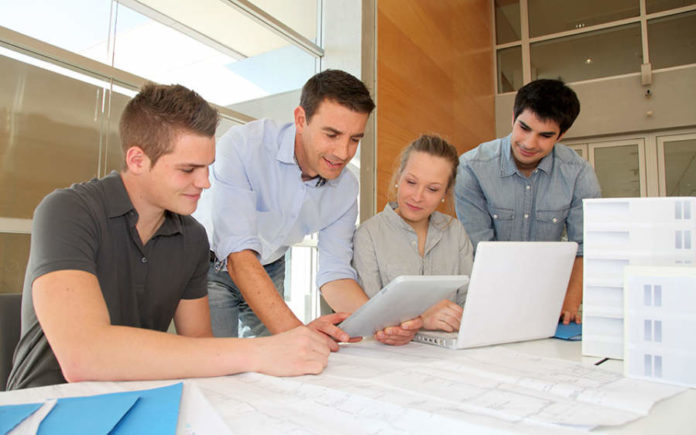 How to Start a Student Internship in the Best Companies