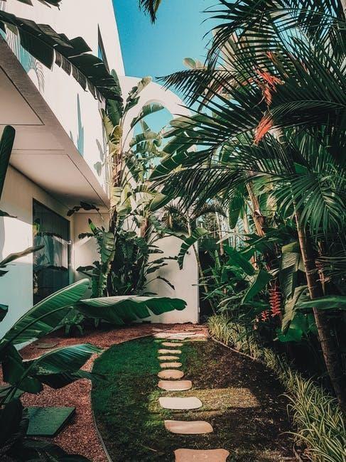 Landscape Tips Take Your Yard Up a Notch