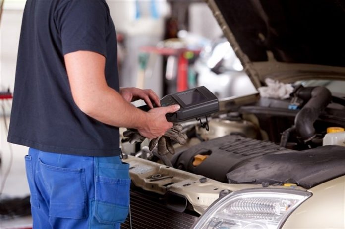 Most Common Things You Need To Know About Car Tune-Up