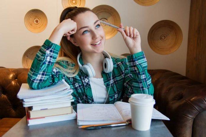 Student Accommodation Scholarship
