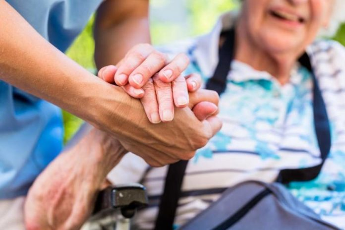 The Benefits of Living in a Retirement Home