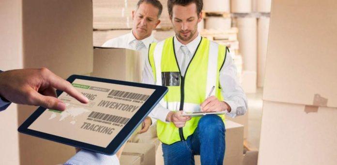 The Pros & Cons of Vendor Managed Inventory