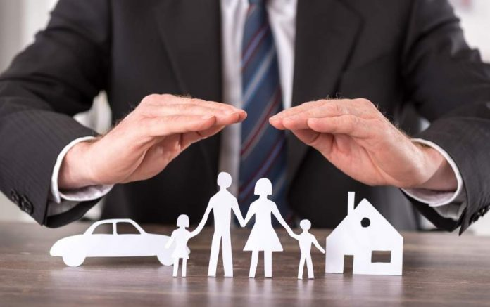 The Types of Insurance Everyone Should Have