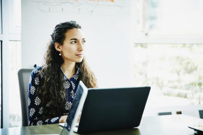 how to overcome adversity in the workplace