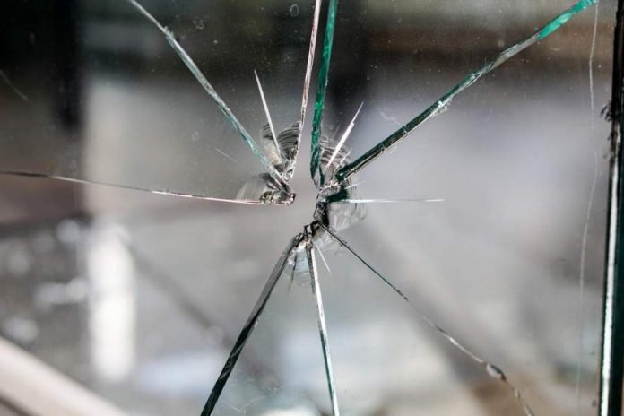 5 Common Home Emergencies and How to Handle Them