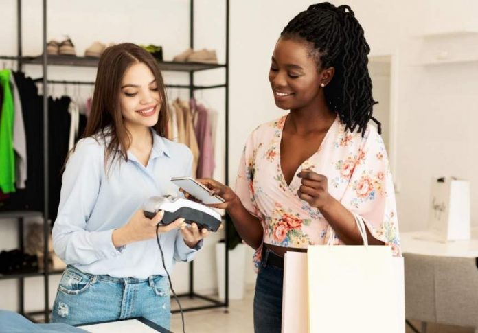 5 Effective Ways to Improve Your Customers' In-store Experience