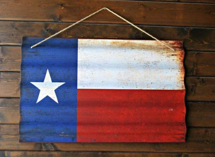 5 Major Benefits of Living in Texas