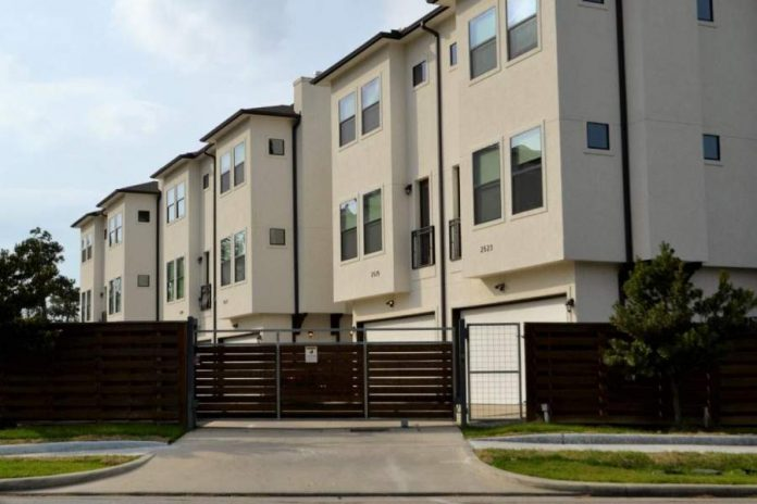 Affordable Housing Why Invest in a Multi-Family Property