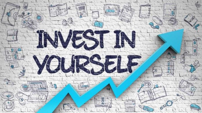 Better You, Better Business 4 Tips for Self-Improvement for Business Owners