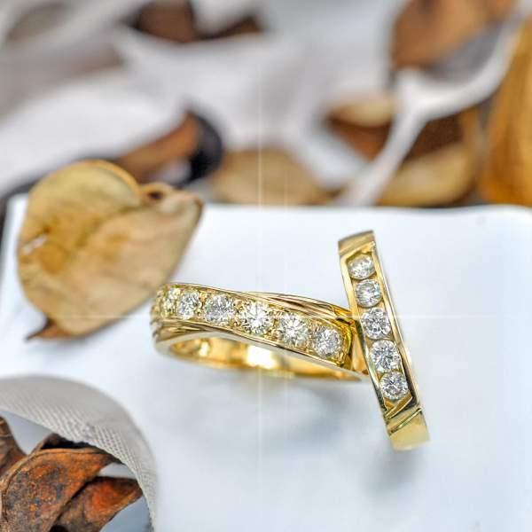 Buy Wedding Jewelry