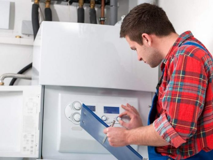 Do These 3 Things to Increase Life of Your Water Heater