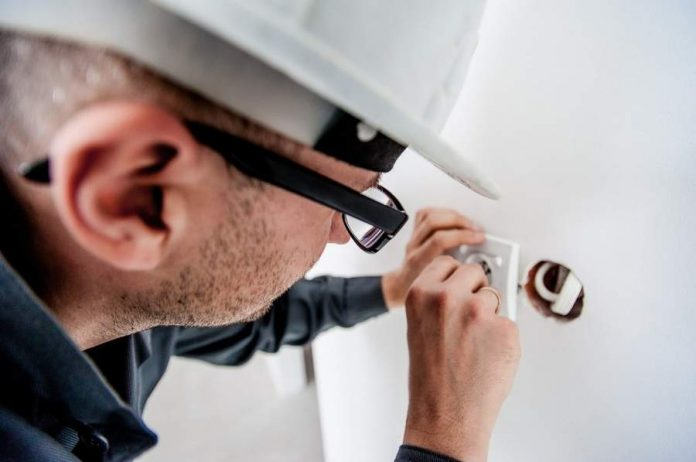Electrical Services Australia