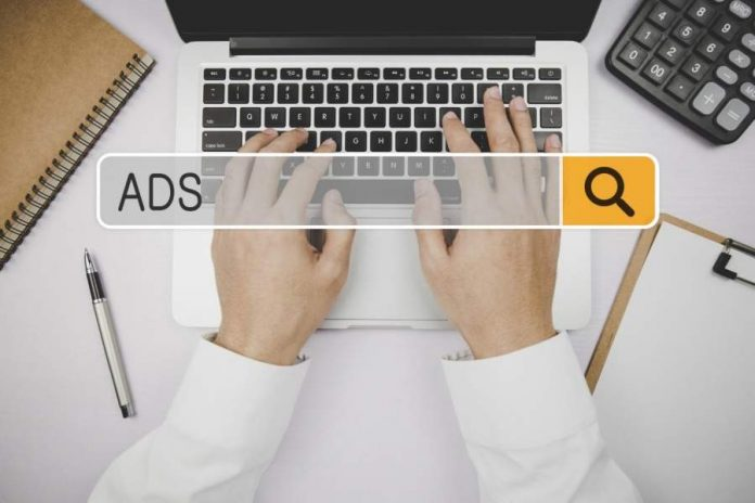 3 Ways to Optimize How Your Instagram and Facebook Targeted Ads Work