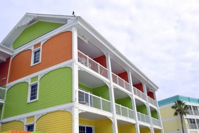 Noosa apartment rentals