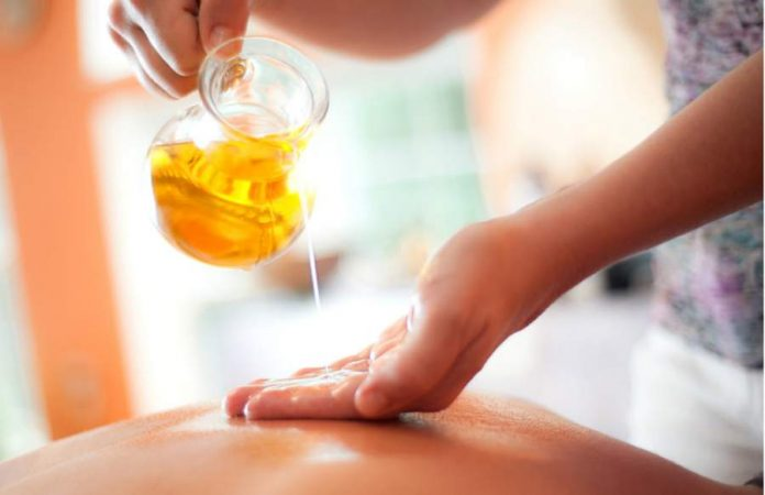 Oil Massage Therapies And Their Necessity In The Current Lifestyle