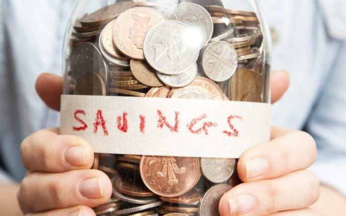 Savings Tips for Your Next Big Lifestyle Change