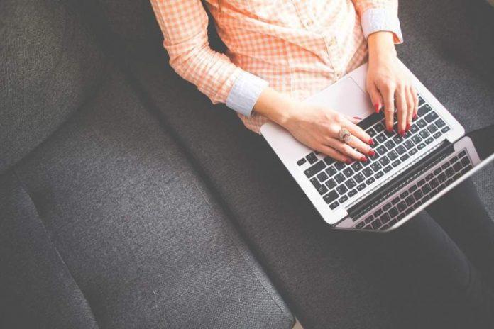 Starting a Business Blog
