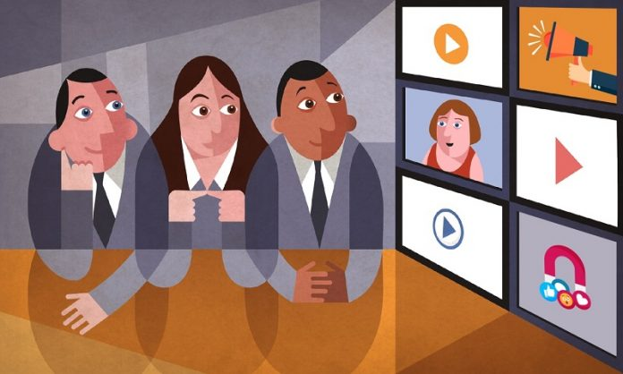 The Advantages of Animated Commercials and Video Promotion