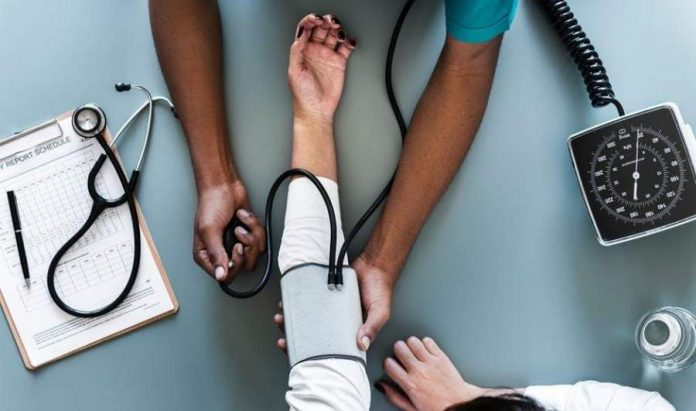 The Year Ahead Challenges and Goals of Healthcare Companies in 2021