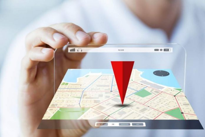 Tips on Choosing the Right Location for Your Business