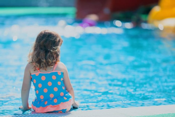 Top 4 Smart Tools for Enhanced Pool Safety