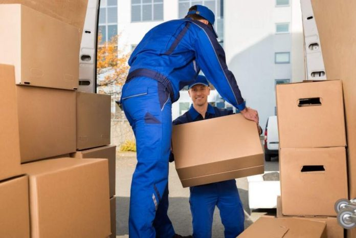 Top 7 Factors to Consider When Choosing Moving Companies