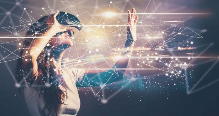 Virtual Innovations
