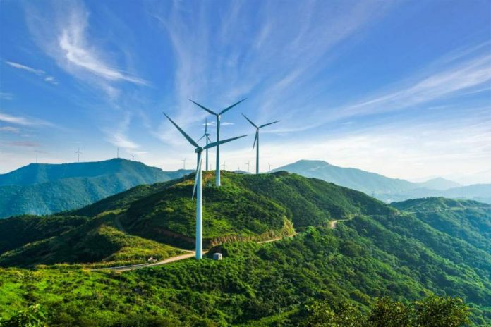 Why Investing in Renewable Energy is a Smart Move for Entrepreneurs