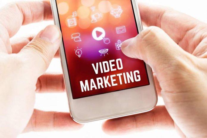 YouTube vs TikTok: Which Platform Is Better for Marketing?