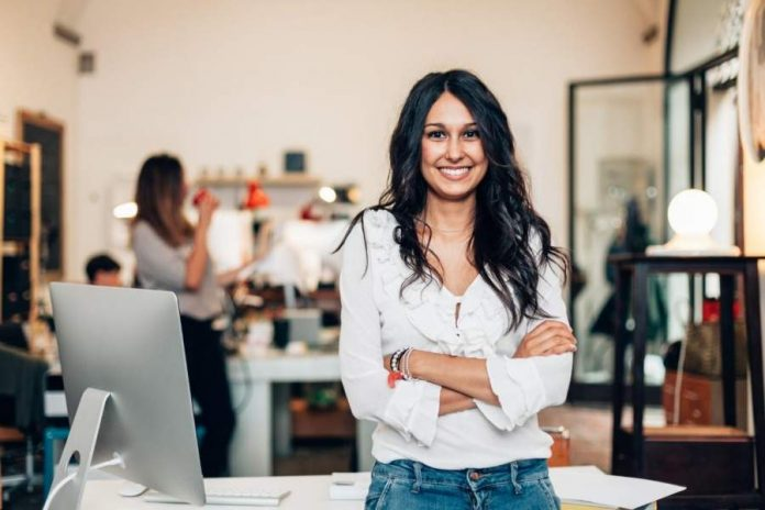10 Ways Business Owners Can Make Their Lives Easier