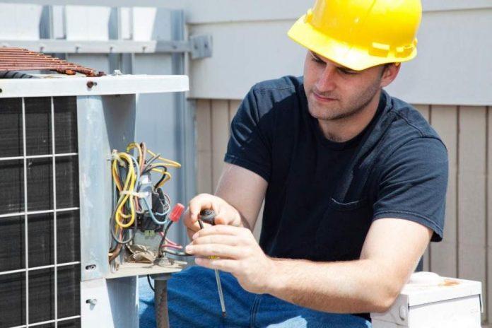 5 Questions to Ask When Choosing an HVAC Technician