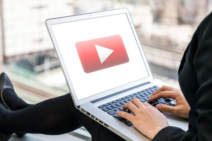5 Tips to Improve Search Rank for Your YouTube Videos