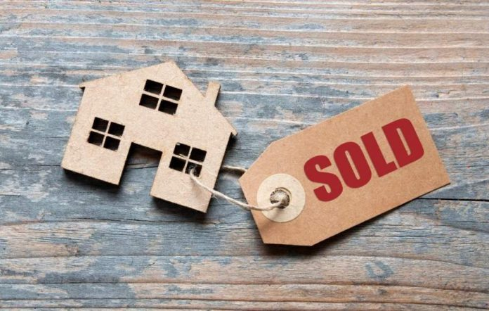 6 Must Know House Selling Tips