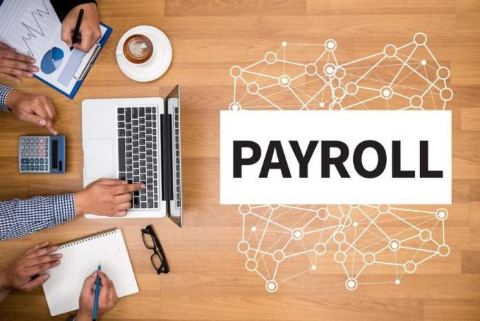 A Small Business Owner's Guide to Managing Payroll Efficiently