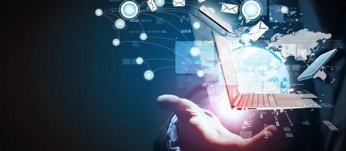 Benefits Businesses Derive from VMware vCloud Platform