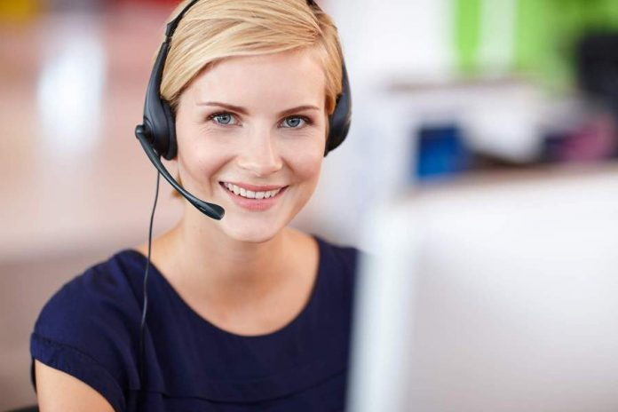 Contact Charter Customer Support