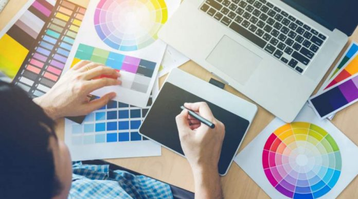 Design Your Own Business Logo