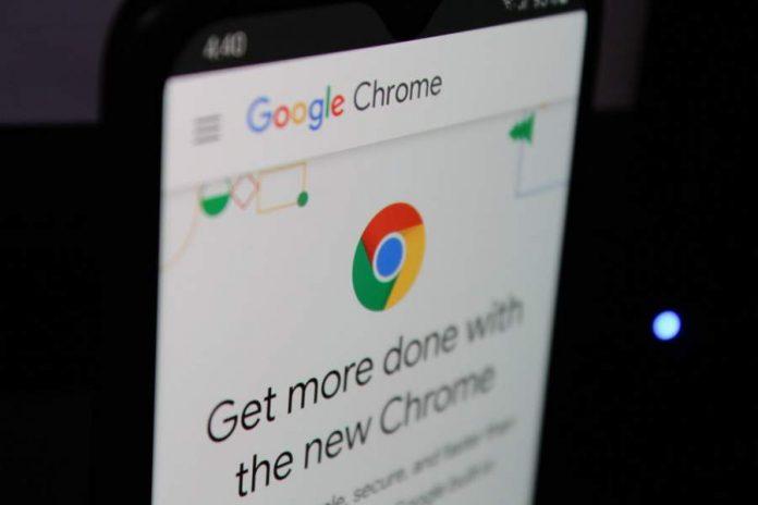 Google Chrome Browser Plugins