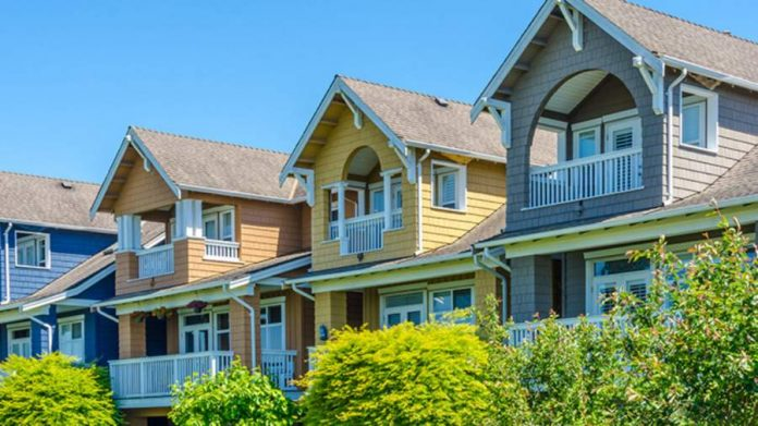 Home Buyers In Canada