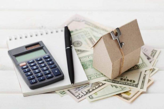 Home Price Negotiation