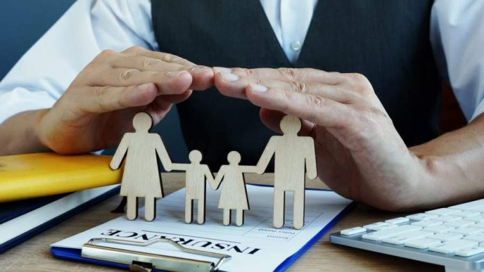 Everything You Need To Know About Decreasing Term Life Insurance